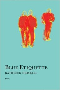 blueetiquette