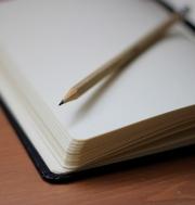 notebookpencil