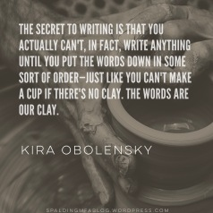 obolensky_blog_quote