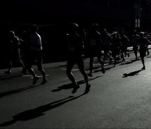 marathon-250987_1920