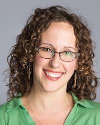 Meredith McDonough