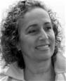 Julie Brickman