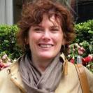 Kathleen Driskell
