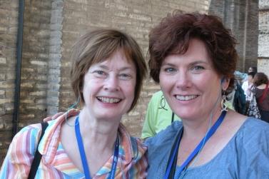 Sena-and-Kathleen-for-blog