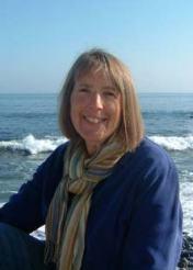Eleanor Morse