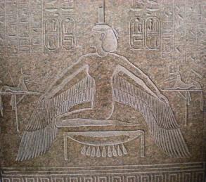 maat-sarcophagus