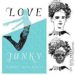love junky