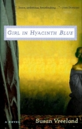 girl-in-hyacinth-blue 2