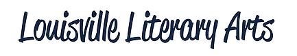 Louisville Literary Arts