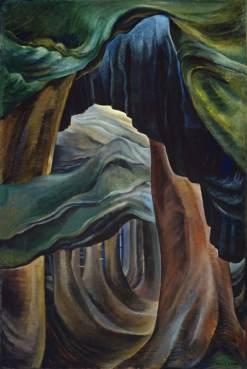 emily-carr-forest-british-columbia-1932-trivium-art-history.jpg