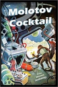 molotov cocktail.jpg