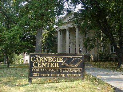 CarnegieCenterLex-1