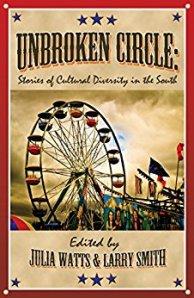unbrokencircles