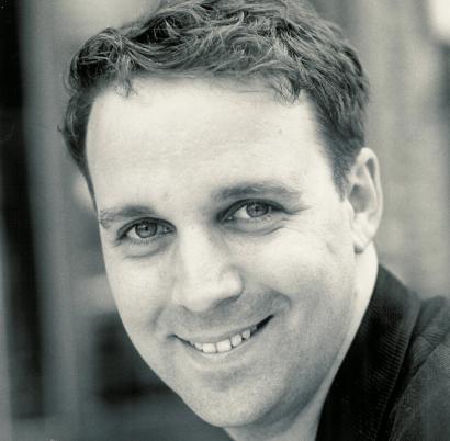 Michael Roberts (1)