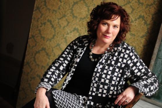 Kathleen Driskell2.jpg