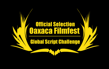 oaxacafilmfest