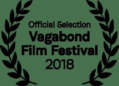 vagabondFF-wreathBLK