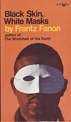 09_07_18_Fanon Book Cover for Spalding blog