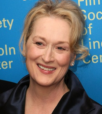 tribute-merylstreep01_4754566-ORIGINAL-original